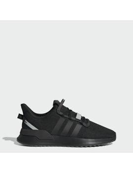 adidas-originals-u_path-run-shoes-mens by adidas