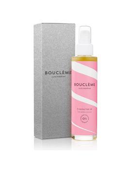 bouclème-revive-5-hair-oil by boucleme