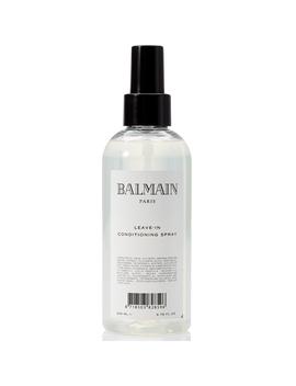balmain-hair-leave-in-conditioning-spray-(200ml) by balmain-paris-hair-couture