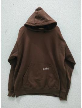vintage-carhartt-big-size-hoodie by vintage  ×  carhartt  ×