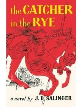 the-catcher-in-the-rye-by-j-d-salinger-9780241984758-|-brand-new by ebay-seller