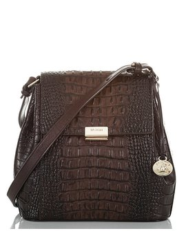 sparrow-collection-margo-crocodile-embossed-crossbody-bag by brahmin