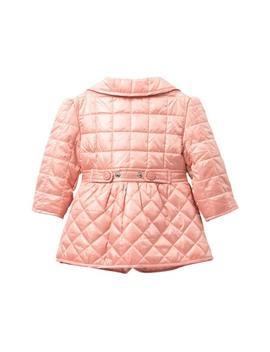 think-quilt-barn-jacket-(baby-girls) by urban-republic