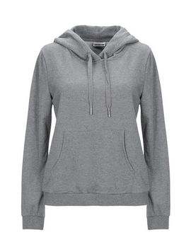 sweatshirt by noisy-may