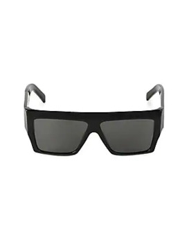 60mm-oversized-square-sunglasses by celine