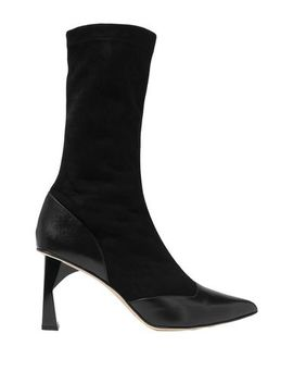 ankle-boot by tibi