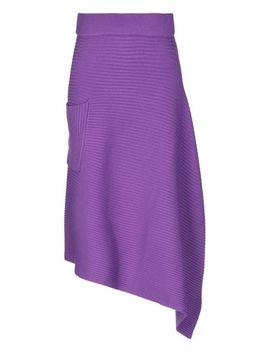 3_4-length-skirt by tibi