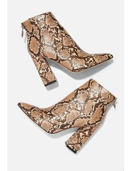 audrina-heeled-bootie by justfab