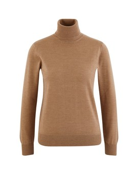 sandra-jumper by apc