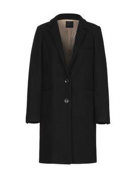 coat by happy25
