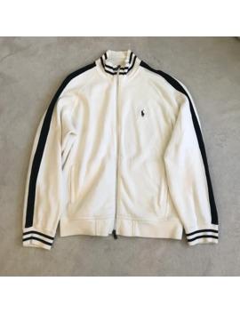 polo-ralph-lauren-sweater by polo-ralph-lauren  ×