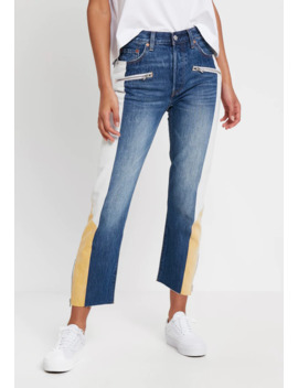 moto-501---straight-leg-jeans by levis