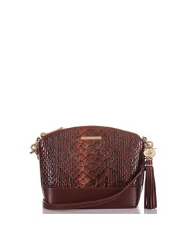 Mini Duxbury Valerian by Brahmin