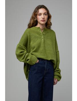 sweater-4548 by oak-+-fort