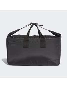 modern-duffle-bag by adidas
