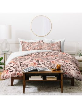 iveta-abolina-camellia-garden-duvet-cover--set by allmodern
