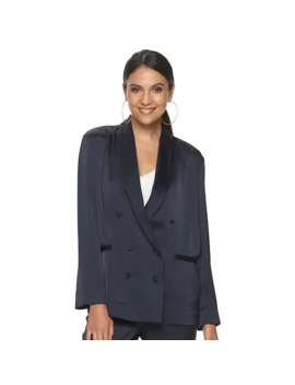 womens-apt-9-+-cara-santana-shawl-collar-jacket by apt-9