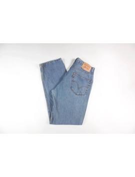vintage-levi's-505-mom-_-dad-jeans by vintage  ×  levis  ×