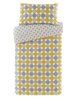 argos-home-mustard-and-grey-circles-bedding-set---single921_9177 by argos