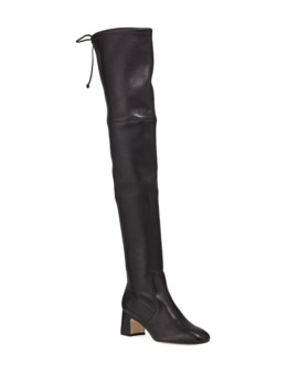 kirstie-60mm-napa-leather--over-the-knee-boots by stuart-weitzman