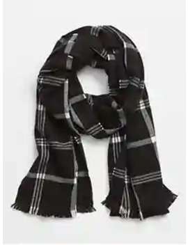 Cozy Scarf by Gap