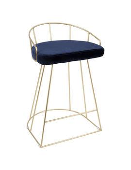 "canary-counter-stool,-31""canary-counter-stool,-31"" by at-home"