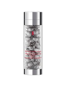 advanced-brightening-night-capsules-ampullen-serum-skin-illuminating by elizabeth-arden