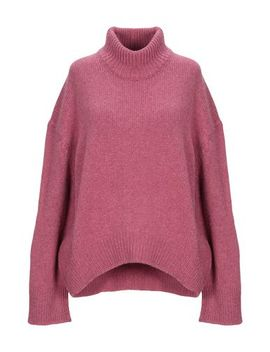 cashmere-jumper by brock-collection