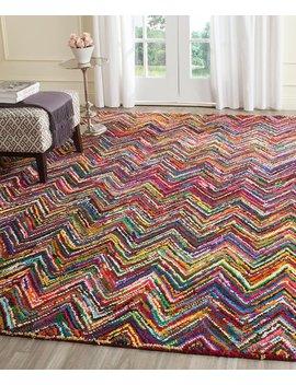 pink-&-red-amesbu-nantucket-rug by safavieh-rugs