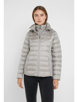short-packable-puffer-with-hood---down-jacket by michael-michael-kors
