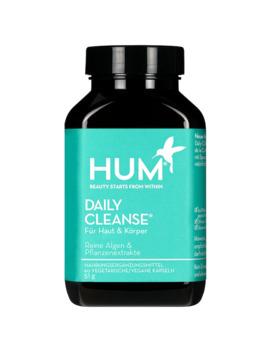 daily-cleanse®-hautpflegemittel-skin-beauty by hum-nutrition