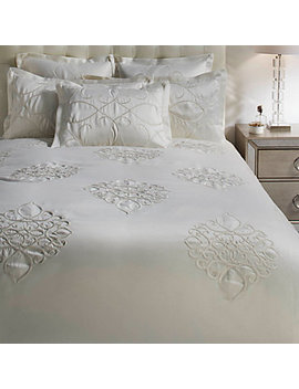 callista-bedding---pearl by z-gallerie