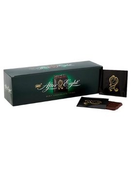 after-eight-300g by b&m
