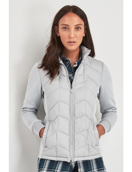 barbour-coastal-ice-winifred-hybrid-sweat-jacket by next