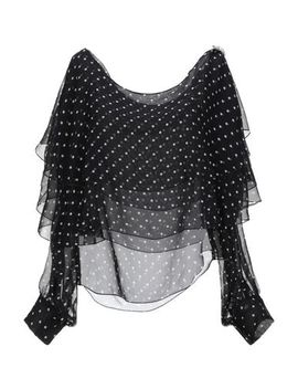 blouse by alexandre-vauthier