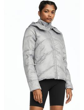 winter-jacket by oysho_sport