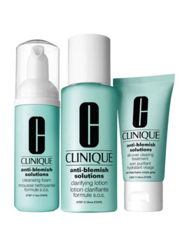 anti-blemish-solutions-basic-3-temps-formule-sos by clinique