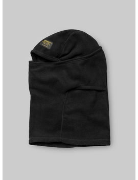 Mission Mask by Carhartt