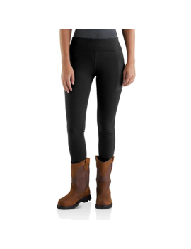carhartt-force-lightweight-utility-legging by carhartt