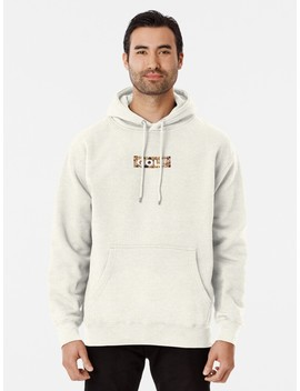 golf-wang-tyler-der-schöpfer-flower-boy-box-logo-hoodie by ryandupre