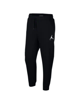 Jordan Jumpman Air Fleece Pants by Foot Locker