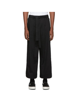 ssense-exclusive-black-wide-trousers by naked-&-famous-denim
