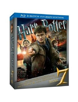 harry-potter-and-the-deathly-hallows:-part-1-3d_part-2-3d-(blu-ray-disc,-2012,-6-disc-set,-ultimate-edition) by ebay-seller