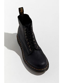 dr-martens-1460-pascal-virginia-8-eye-boot by dr-martens