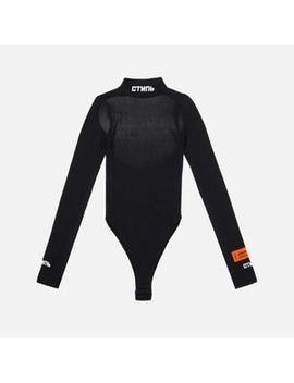 heron-preston-wmns-l_s-turtleneck-bodysuit by heron-preston
