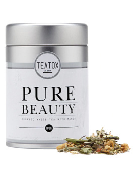 pure-beauty-organic-white-tea-with-mango-tee-tee by teatox
