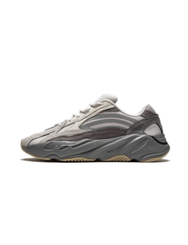 """Yeezy Boost 700 V2                                                """"Tephra"""" by Adidas"""