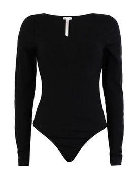 zoe-bodysuit by free-people