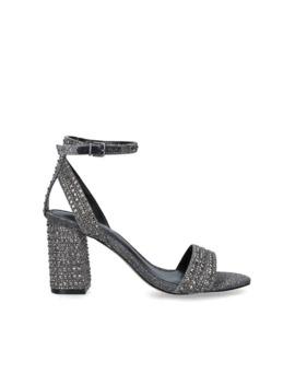 kianni-sandals by carvela