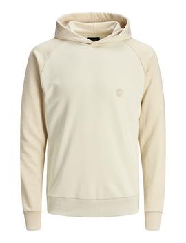 biologische-katoenmix-hoodie biologische-katoenmix-hoodie  biologisch-katoenen-t-shirt  clark-original-jos-220-regular-fit-jeans  diadora-sneakers by jack-&-jones